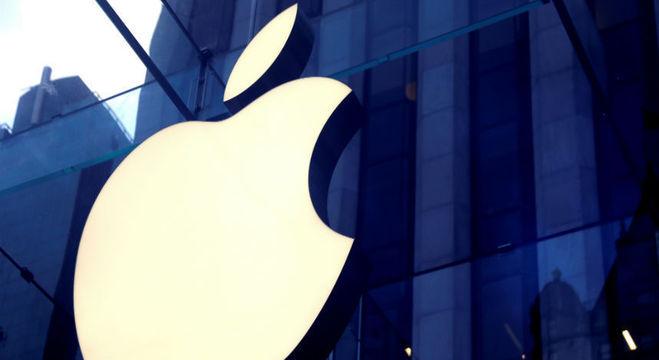 Presidente dos EUA visitará instalações da Apple no Texas