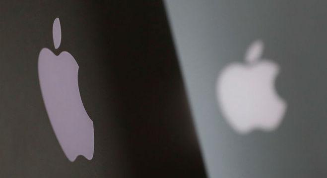 Apple utiliza elementos reciclados em iPhones