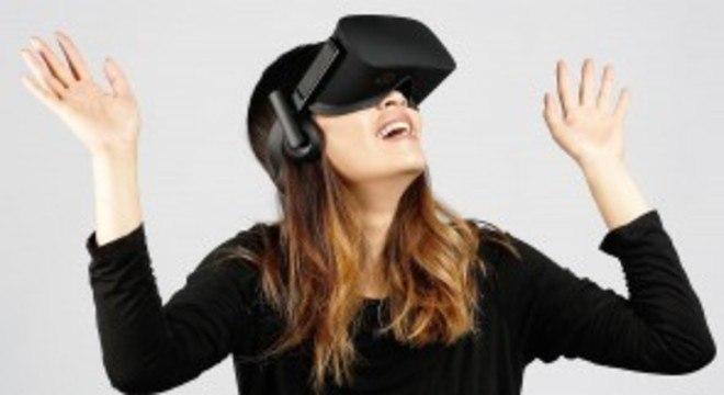Apple pode lançar headset de realidade virtual caro e com tecnologia de ponta