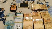 PF de Campinas (SP) faz ação contra fraudes ao sistema financeiro