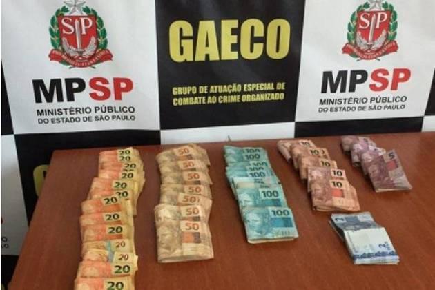 O MP de São Paulo tem investigações em curso e deverá produzir outro relatório com os indicadores de produtividade nas ações contra o crime organizado no fim de agosto