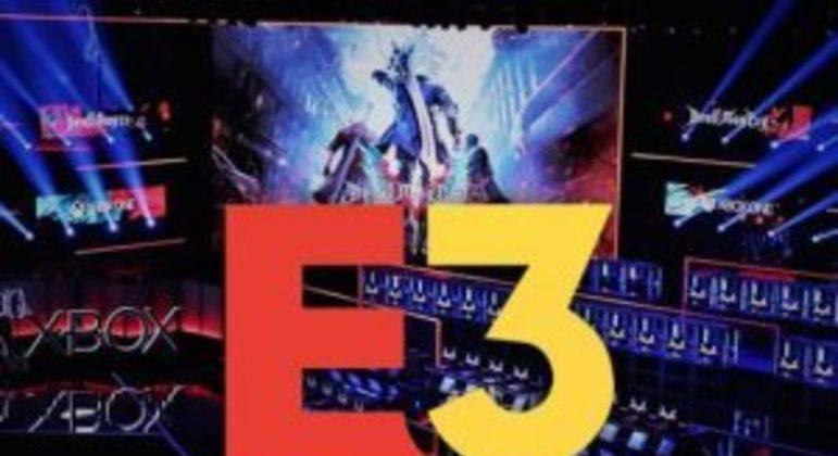 Apresentação da Square Enix na E3 2021 pode ter vazado