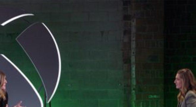 Apresentação do Xbox Series S planejada para esta semana aparece na internet