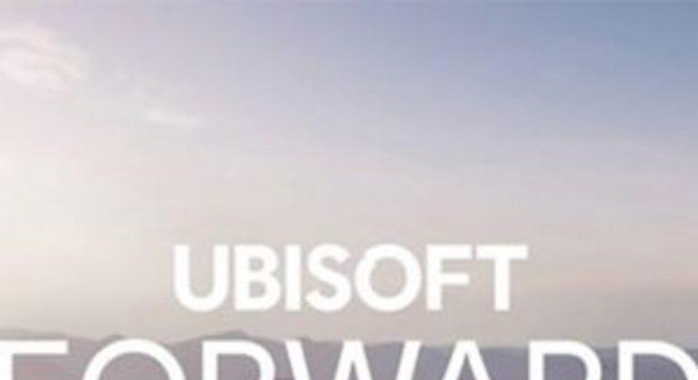 """Apresentação Ubisoft Forward da semana que vem terá """"grandes anúncios"""""""