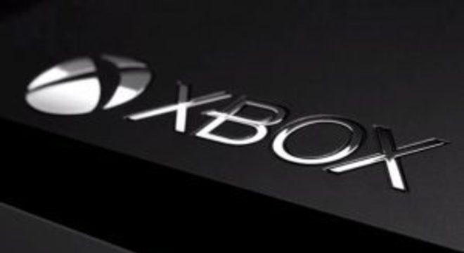 Apresentações do Xbox na GDC serão transmitidas pela internet na semana que vem