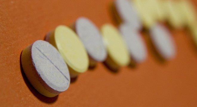 Ministério tem 15 dias úteis para comprovar entrega de medicamentos