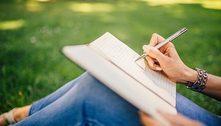 Vestibular: USP abre inscrições para curso online e gratuito de redação