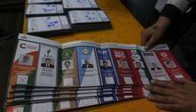 Justiça da Bolívia afirma que não houve fraude na eleição de 2019