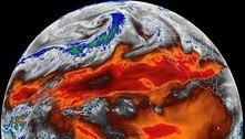 Entenda como o aquecimento global afeta as regiões do Brasil