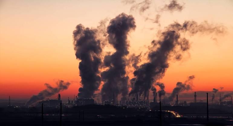 São Paulo terá centro de pesquisas de combate a mudanças climáticas