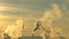 Estudos mostram que mudanças climáticas afetam 80% do mundo