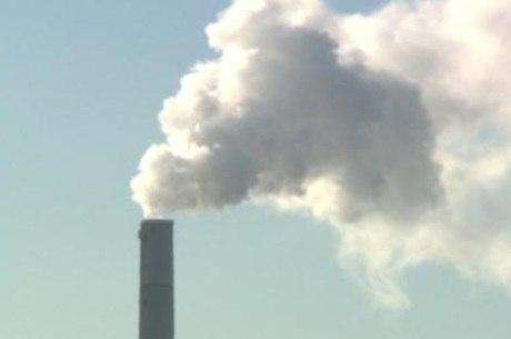 Medida busca ressuscitar a indústria do carvão