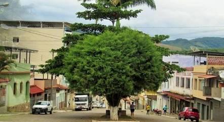 Vítimas seriam idosos de Aracitaba (MG)
