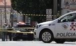 O caso foi investigado pela Delegacia de Investigações Gerais de Botucatu, com apoio de policiais da 5ª Delegacia de Polícia de Investigações sobre Furtos e Roubos a Bancos, do Deic (Departamento Estadual de Investigações Criminais)