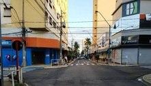 Com alta de casos, Araraquara faz alerta para evitar novo lockdown