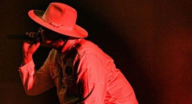 No Carnaval de New Orleans, Arcade Fire faz primeiro show em quase 2 anos; vídeos, setlist