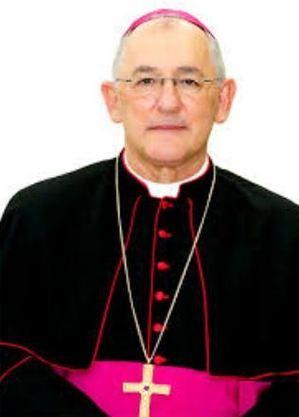 Arcebispo de Belém é acusado de abusos sexuais por seminaristas