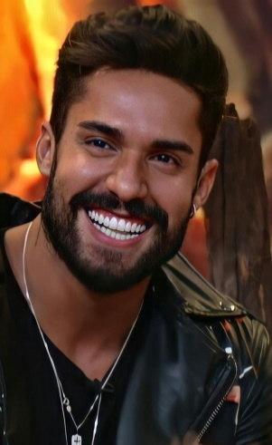 Bil Araújo (Arcrebiano) (): Modelo