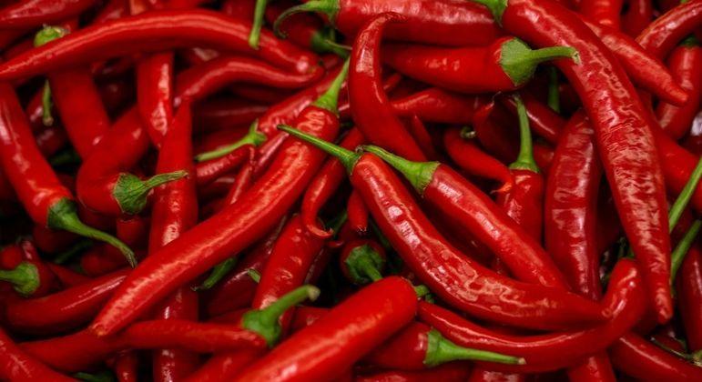 Ardida e poderosa: faça 4 simpatias infalíveis com pimenta