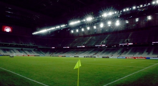 https://img.r7.com/images/arena-da-baixada-estadio-do-atletico-pr-26032018101013433?dimensions=660x360