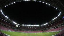 Governos de cidades cotadas para jogos divergem sobre Copa América