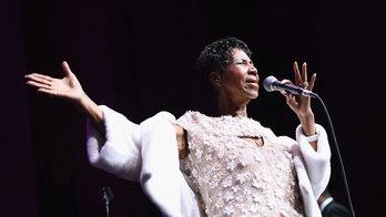__Aos 76 anos, cantora Aretha Franklin morre nos Estados Unidos__ (Reprodução)