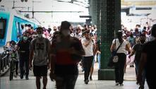 Argentina cogita novas restrições para evitar cepa de Manaus
