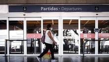 Argentina fecha fronteiras terrestres para frear covid-19