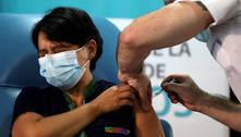 Atraso na vacinação pode jogar Brasil numa era de incerteza