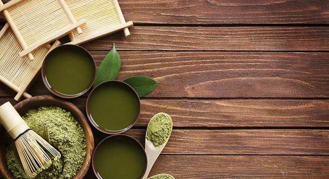 Argila verde- Para que serve, benefícios, como usar e onde comprar