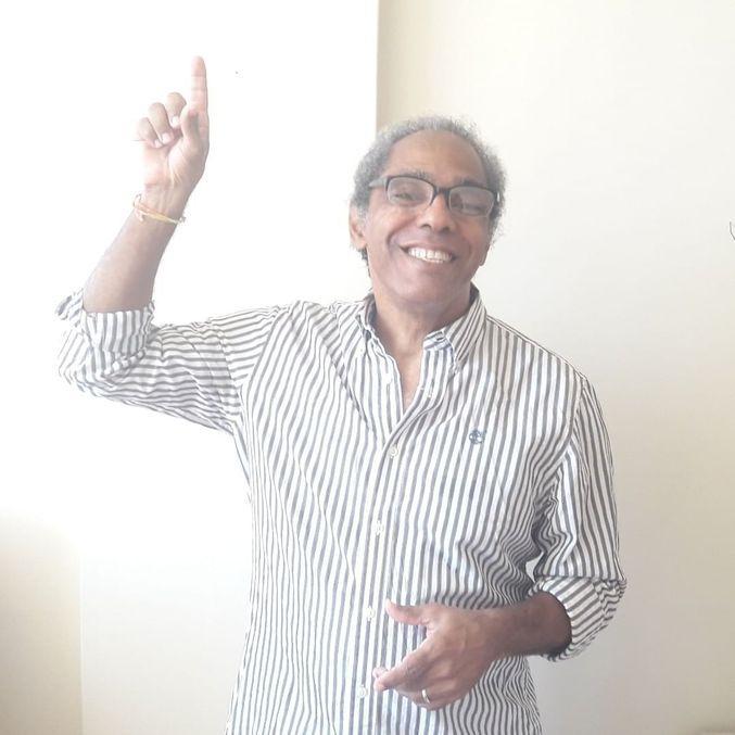 Arlindo Paixão tinha 64 anos