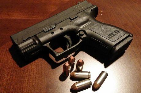 Posse não permite a circulação com a arma de fogo