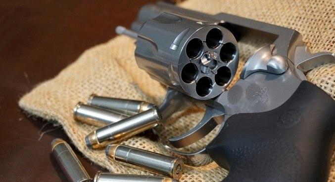 Governo federal facilita compra e registro de armas no Brasil