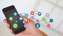 Como limpar a memória do celular para melhorar seu desempenho