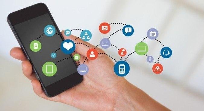 Excluir arquivos e aplicativos não utilizados auxilia no funcionamento do celular