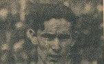 Armiñana - Meia (13/05/1930 - 28/06/1931)