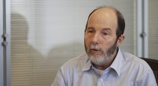 Arminio Fraga: Combater a desigualdade ajudaria no crescimento da economia