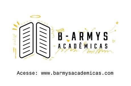 Fãs brasileiros de BTS criam projeto acadêmico