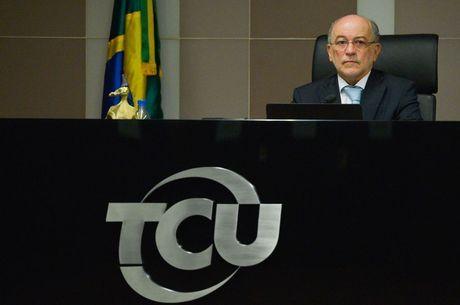 PGR denuncia ministro do TCU por tráfico de influência