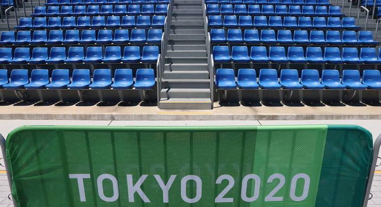 COI fracassou na última cartada para tentar garantir presença de público em Tóquio 2020