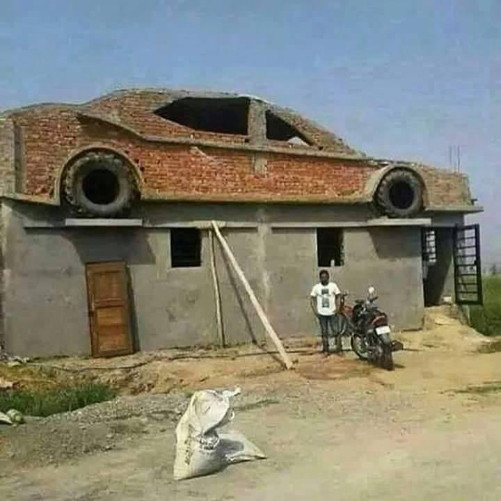 [Imagem: arquitetura-brasileira-limite-26102018115315218]