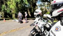 SP: homem é morto em tentativa de assalto a seguranças do prefeito