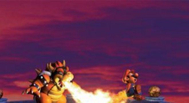 Arquivos da Nintendo vazam e revelam imagens raras das eras SNES e Nintendo 64