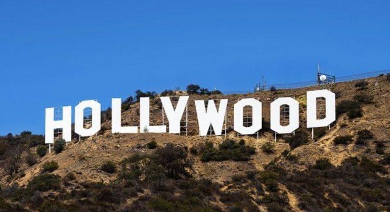 Sindicato também criticou Hollywood por não atualizar os baixos salários dos funcionários