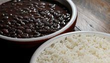 Preços dos alimentos devem dar trégua a partir do 2º trimestre