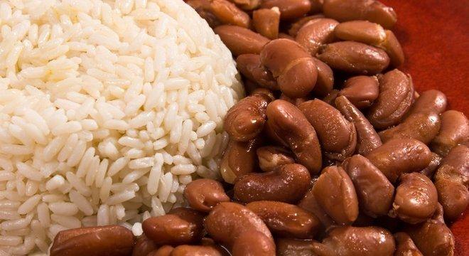 De janeiro a setembro, os alimentos no domicílio tiveram alta de 9,2%