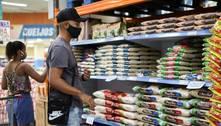 Mercado piora expectativas para PIB e inflação em 2021, diz BC
