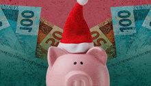 13º salário: como usar o dinheiro extra no Natal e evitar exageros?