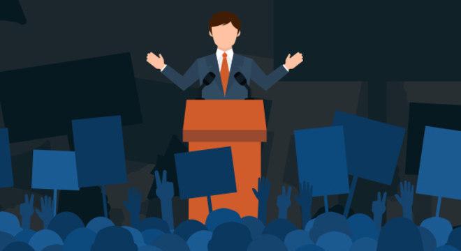 Veja a agenda dos candidatos à Prefeitura de SP nesta sexta-feira (9)