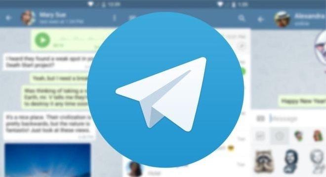 Delegados, policiais experients e procurador dizem que é praticamente impossível prender os criminosos do Telegram